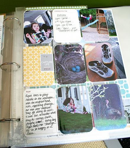 shoes, outdoors, animals, playOutdoor