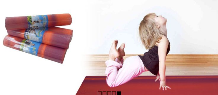Yoga exercise mat to be eco-friendly and beyond a color and design that will make your heart go pitter-patter it needs to be storable and easy to carry, yet comfortable and nice.