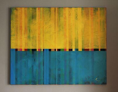 "Check out new work on my @Behance portfolio: """"Wiara"""" http://be.net/gallery/53006477/Wiara"