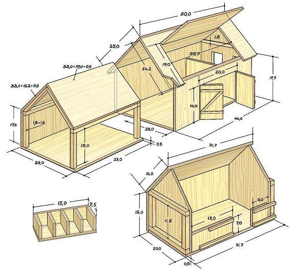 die besten 25 spielzeug bauernhof ideen auf pinterest bauernhof spielzeug bauernhof spiele. Black Bedroom Furniture Sets. Home Design Ideas