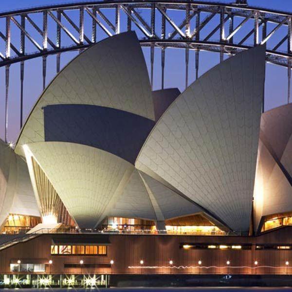 Νησιά Φίτζι - Αυστραλία - Νέα Ζηλανδία | Manessis Travel