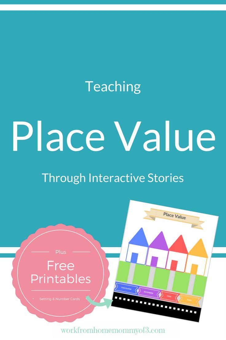 111 best Math images on Pinterest | Homeschool math, Homeschooling ...