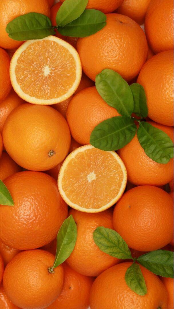 Narancsot Is Termesztik Tehat Itt Van A Helye Fruit Photography Fruit Wallpaper Food Wallpaper