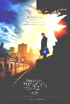 Here To Guarda il Fantastic Beasts and Where to Find Them English Complete CineMaz gratis Download FULL CineMagz Streaming Fantastic Beasts and Where to Find Them 2016 Download Fantastic Beasts and Where to Find Them Online Iphone Fantastic Beasts and Where to Find Them Subtitle Complete Movien Guarda il HD 720p #MOJOboxoffice #FREE #Movies This is Full