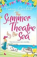 Shaz's Book Blog: Emma's Review: The Summer Theatre by the Sea by Tr...