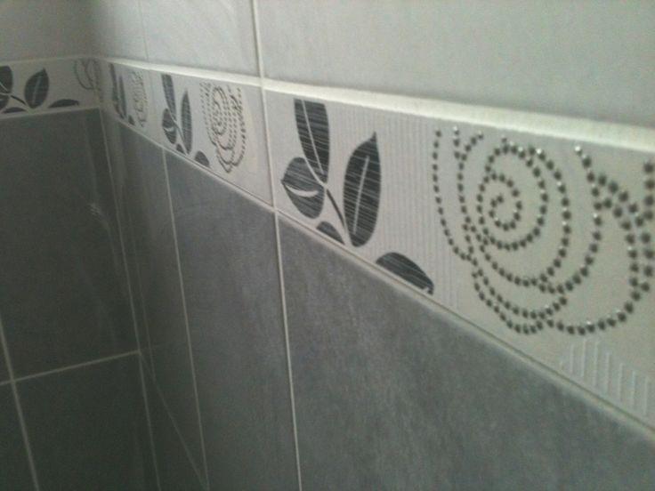 17 best images about la salle de bain par maisons arlogis constructeur maison 87 on pinterest - 4 murs limoges ...