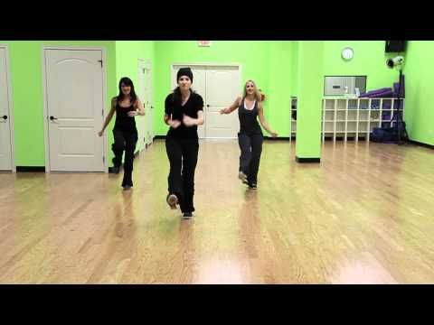 """ReFit Dance Fitness """"Drummer Boy"""" Hip Hop (+playlist) really really really want to do this song after thanksgiving! :)"""