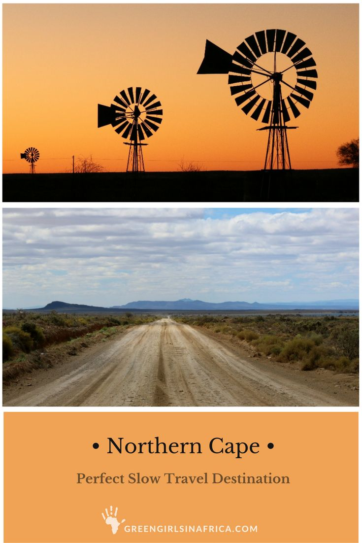 On our Northern Cape road trip in South Africa, we made a concerted effort to make the journey unhurried and part of the overall experience, which has left us with some of the best memories.