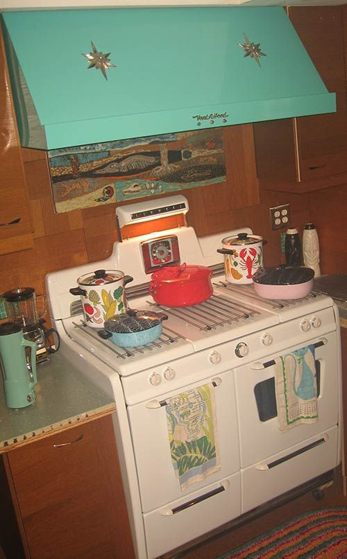 kenmore country kitchen stove for sale 25 best vintage refrigerators images on retro 9029