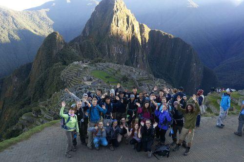 Cusco, machupicchu, inca trail : Cusco, Cuzco, Machu Picchu, Machupicchu, matchu pitchu, macho pichu, mach picchu, picchu, machi pichu,  machu pichi, trilha inca, trilha inka, salkantay, trilha salkantay, turismo em machu picchu, agencia de turismo,  agencia em cusco, agencia, macho piccho, macho picho, pacotes machu picchu.  http://www.trilha-salkantay.com | trilhasalkantay7