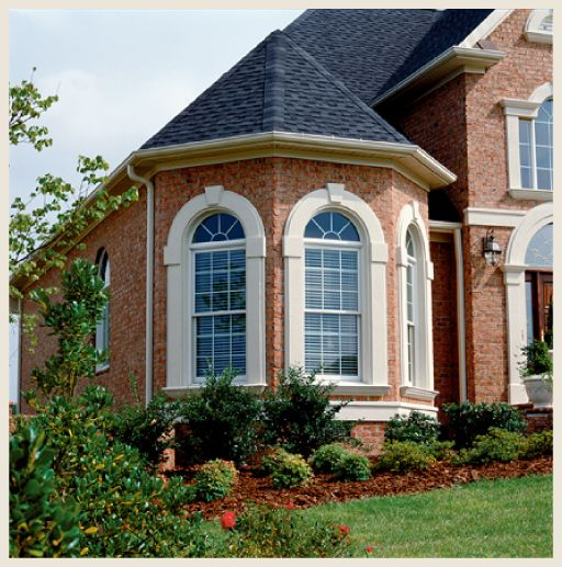 17 Best Images About Exterior House Paint On Pinterest Exterior Paint Painted Bricks And