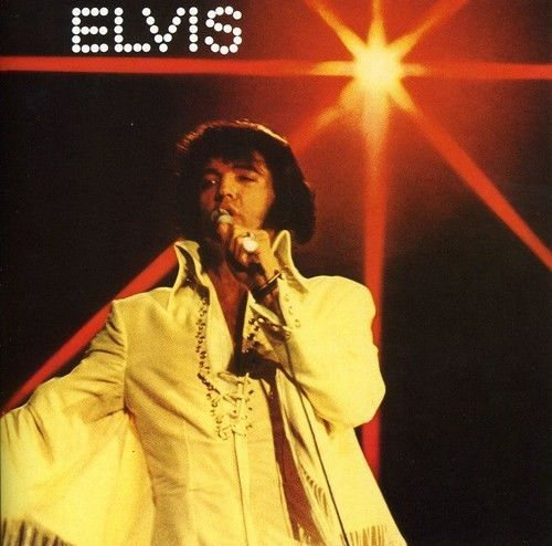 Elvis Presley - You'Ll Never Walk Alone [Cd] Rmst, Reissue