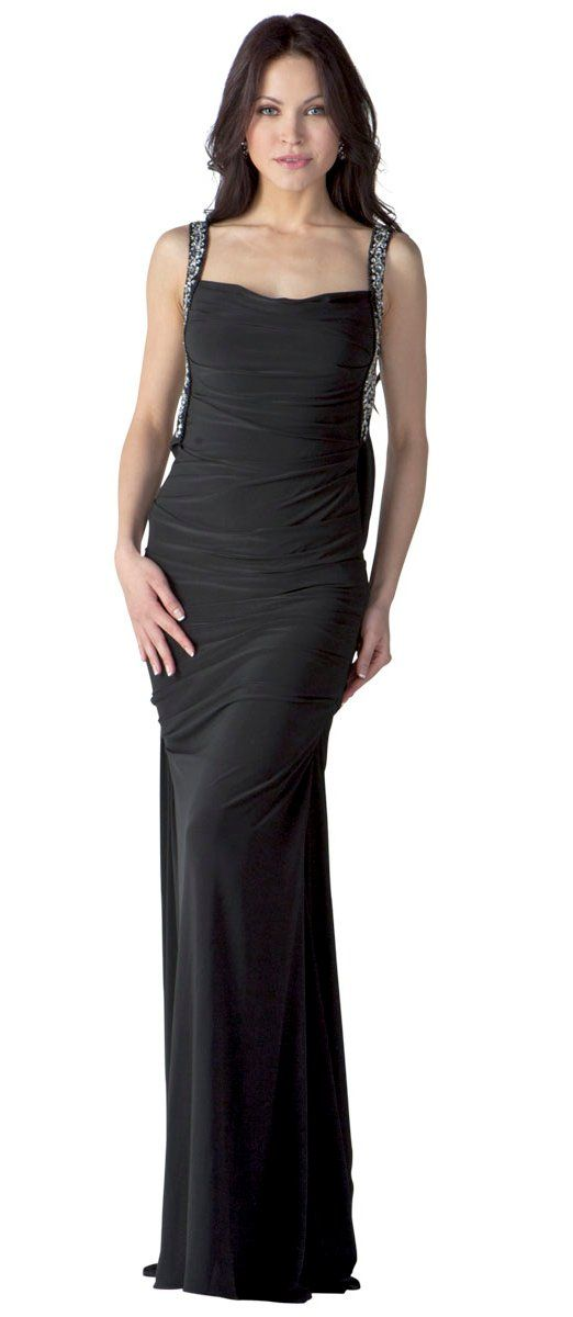 67 Best Gala Dinner Party Dresses Images On Pinterest