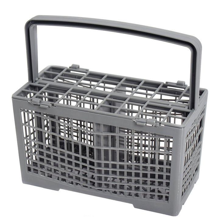 best 10 countertop dishwasher ideas on pinterest dishwasher