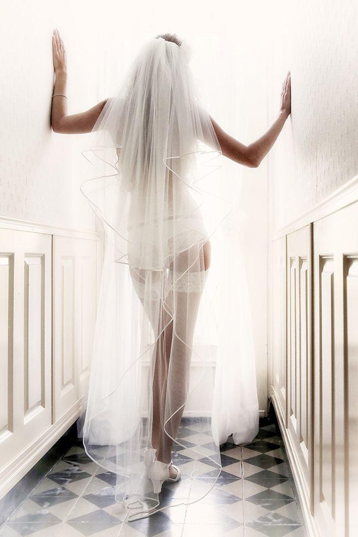 de mooiste foto's door 2 trouwfotografen
