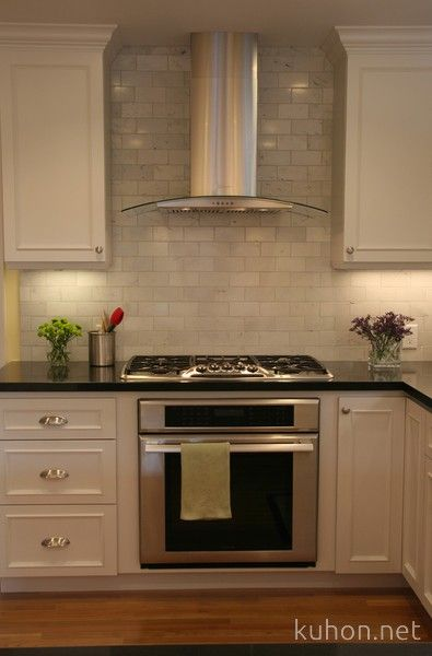 contemporary-kitchen.jpg 395×600 пикс