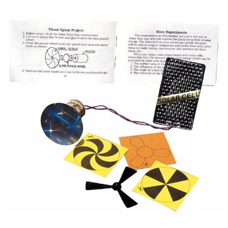 19 best energy activities for teachers and students images for Solar energy games