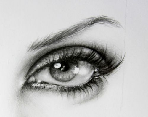 Wonderful realistic illustrations by Ileana Hunter
