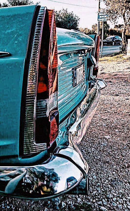 Vintage Audi car #vintage