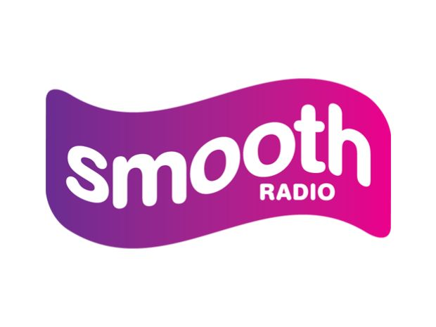 Listen out for our new advert on Smooth Radio!  Book now for 20% off retail price.  Fitted wardrobes start at just £799 Call us on: 0800 112 3760 Visit our new website: www.Universal-Interiors.co.uk  #Smoothradio #Fridayfeeling #Friday #Interiors #Bespoke #Offer #Fittedbedroom #Bedroom #Homeoffice #Glasgow #Furniture #Interiordesign #Homedesign #Slidingdoors #Wardrobes
