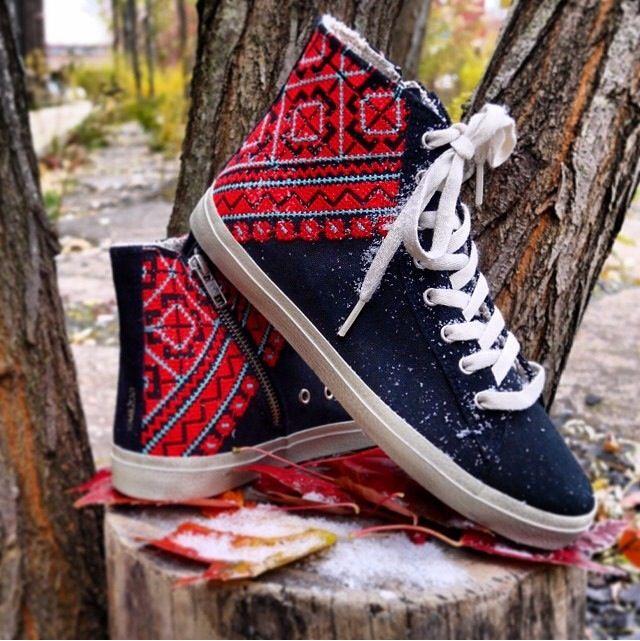 72 Best Images About Ukrainian Stuff On Pinterest Folk