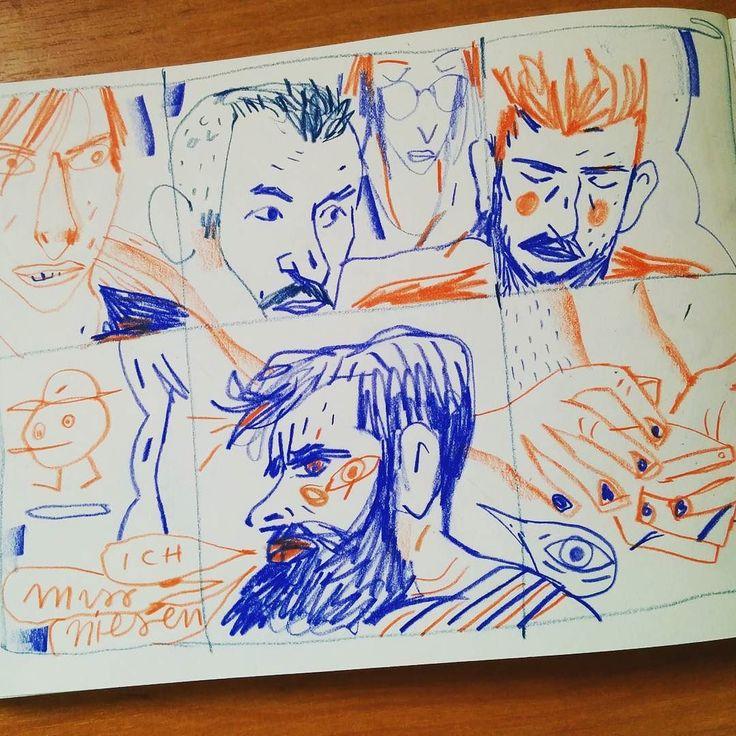 Sketch n Slurp scribble #cogne #hellers #drink #beer  ___ #illustration #art #artist #instaart #dailyart #artoftheday #doodleartist #pen #pencil #drawing #drawings #sketch #scribble #picoftheday #sketchbook #doodle #kunst #dessin #dibujo #newartwork #instadaily