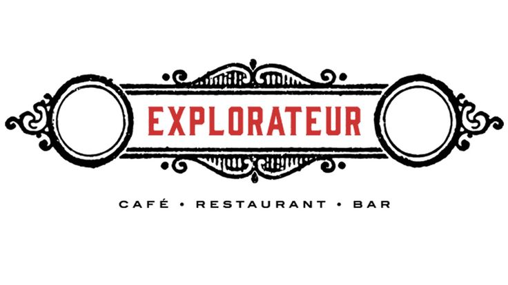 Explorateur Will Soon Bring French Food to Downtown Boston