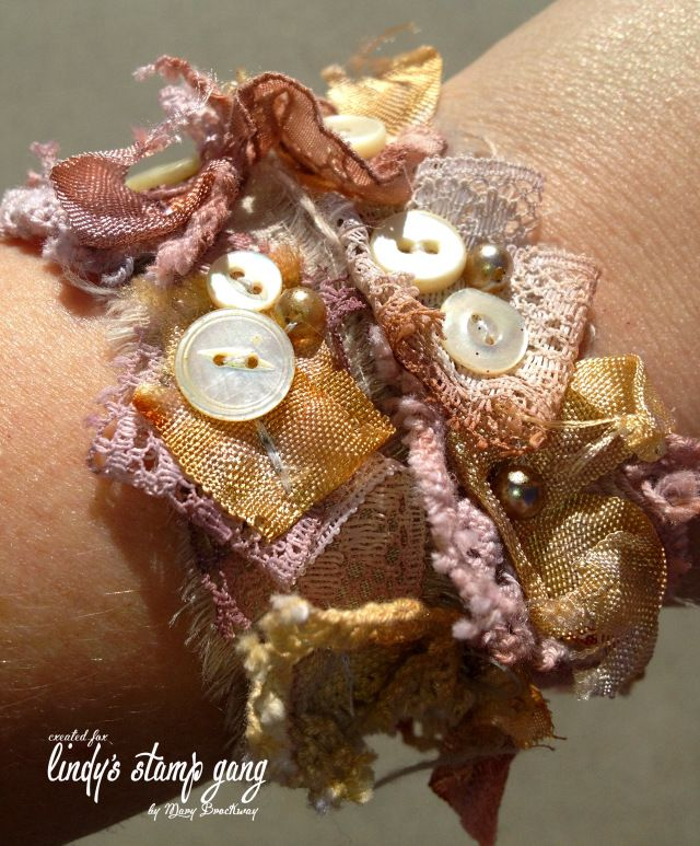 1000 Ideas About Fabric Bracelets On Pinterest Fabric
