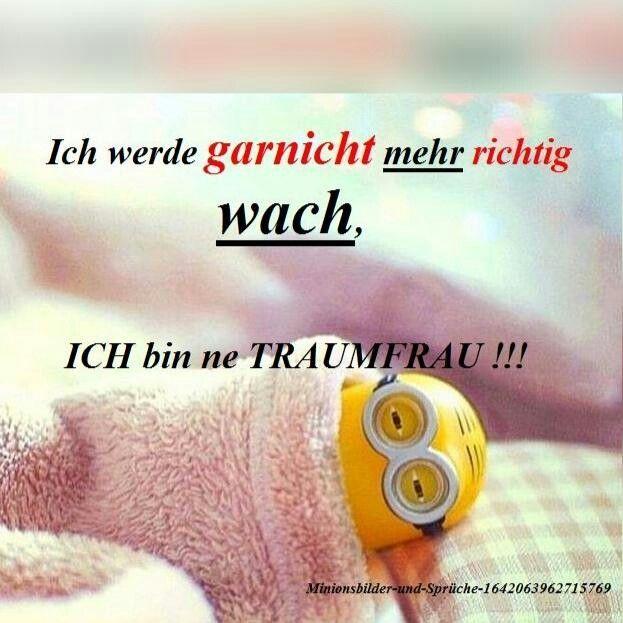 morgen,alle schon wach ? - http://guten-morgen-bilder.de/bilder/morgenalle-schon-wach-254/