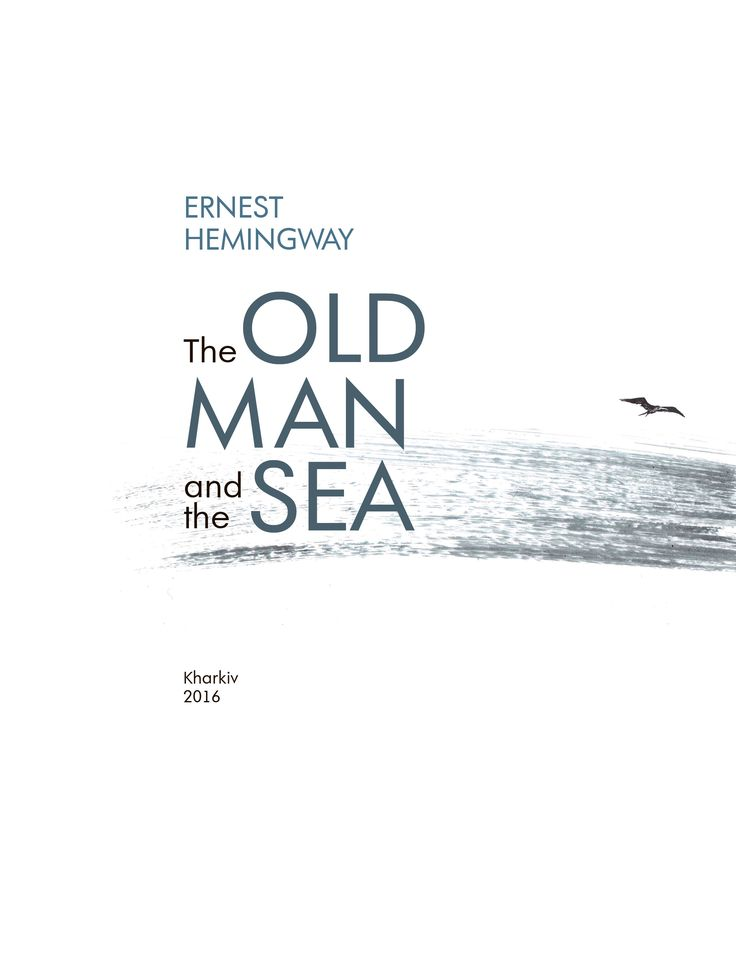 the sea change hemingway essay If you need a custom essay on literature: ernest hemingway: , we can write you a high quality authentic essay while free essays can be traced by turnitin (plagiarism detection program), our custom written papers will pass any plagiarism test, guaranteed.
