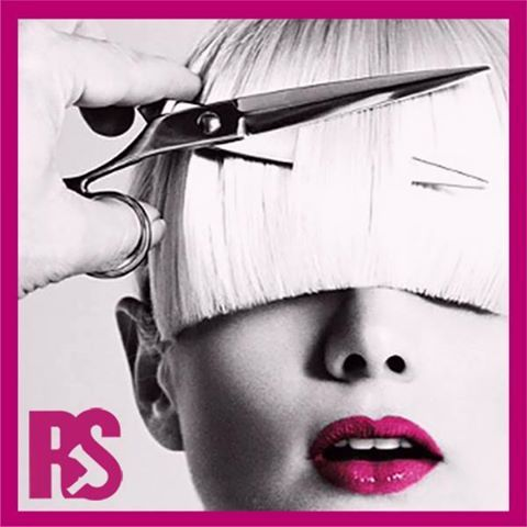 We're at Redken Symposium 2015 this week with Redken! #Education #Future #Inspired #Creative #professional