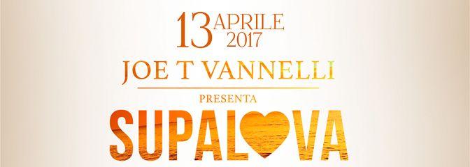 #DiscotecheVersilia Giovedì in Versilia: Supalova @ Maki Maki: Il Giovedì in Versilia si accende di musica house. Dal 13 Aprile il Giovedì…