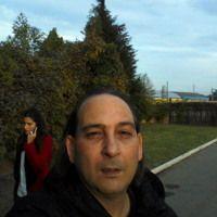 Quanto ti vorrei  Album n 9 /2017 by Luciano Falciani on https://www.paypal.com/paypalme/LucianoFalciani?yours=trueSoundCloud  Se qualcuno vuole fare un,offerta , grazie. ciao. Lucio