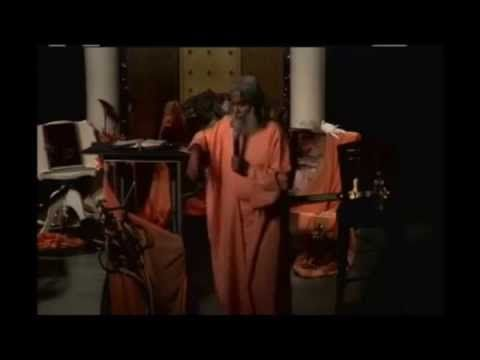 How My Spiritual Eyes Have Opened - Sadhu Sundar Selvaraj - Mysteries of...
