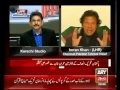 IMRAN KHAN PTI Exclusive Interview with Dr Danish ARYNEWS 2 -  				 				  Today 27 January 2013 Pakistan News Full Talk Show _ Latest Talk Show Full High Quality _ Today Pakistani Talkshow HD 26/01/2013 Talk Show By Geo 27th january 28-01-2013, 25 january 2013 talk show, 27-01-2013, 27/01/2013 Geo News, 28/01/2013 talk show, 26th January 2013 talk show,... - http://pakistan.mycityportal.net/2013/01/imran-khan-pti-exclusive-interview-with-dr-danish-arynews-2/