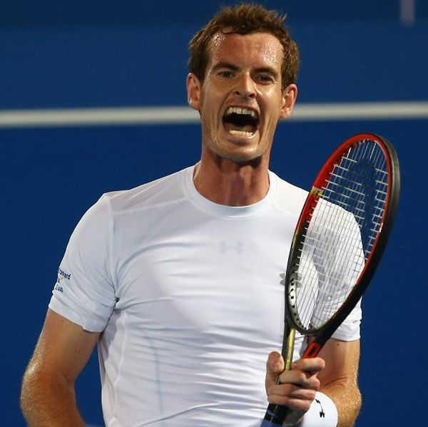 Murray signals intent for 2015 by hammering Nadal    http://www.teamgb.com/news/murray-books-world-tennis-final-spot-win-over-nadal  http://www.espn.co.uk/tennis/sport/story/385547.html