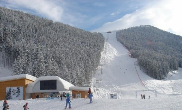 APARTAMENTE SNOWPLOUGH - http://www.globaldreamtours.ro/pachete-sky/apartamente-snowplough/