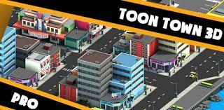Toon Town 3D LiveWallpaper Pro v1.0  Domingo 01 de Noviembre 2015.By: Yomar Gonzalez ( AndroidfastApk )   Toon Town 3D LiveWallpaper Pro v1.0 Requisitos: 2.2  Información general: Toon Town 3D es un fondo de pantalla animado que se ejecuta en 3D en la pantalla principal y de bloqueo pantallas android. Gráficos de estilo toon hermosos y pequeños vehículos lindos de conducción por las calles hacen de este un fondo rico para sus aplicaciones y para mostrar a sus amigos.  DOBLE TAP INICIO…
