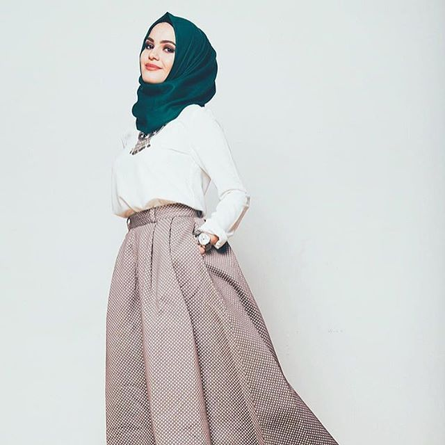 #hijabstyle #fashion #modest