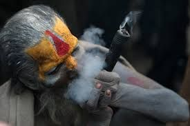 """Résultat de recherche d'images pour """"lord shiva smoking chillum wallpapers"""""""