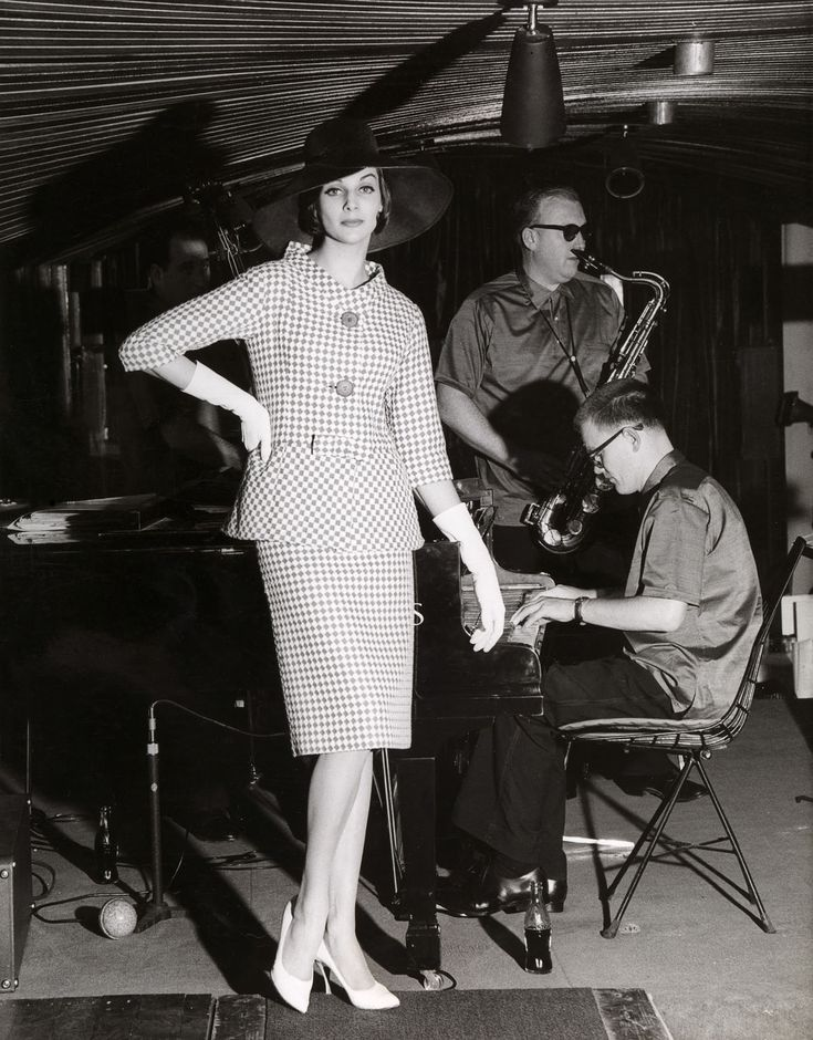 Maggie Tabberer photo Henry Talbot, Australia 1960's