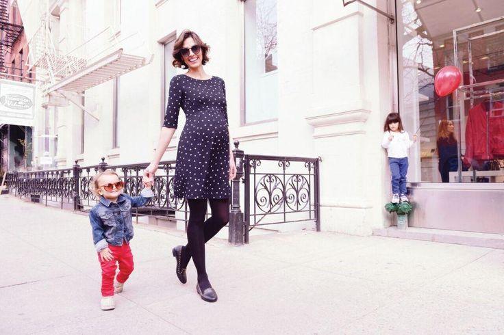 Séraphine | Le plus grand choix de vêtements de maternité | Un Ventre Pour Deux