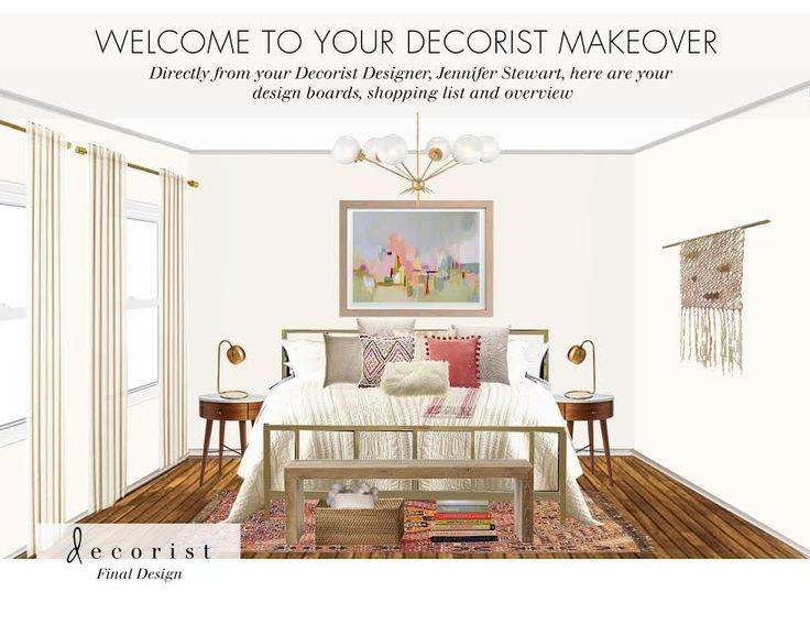54 best Design Work images on Pinterest | Drawing room ...