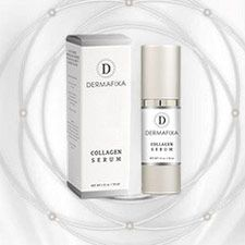 DermaFixa Collagen Serum Review - Healthy And Natural Skin Serum For Your Skin