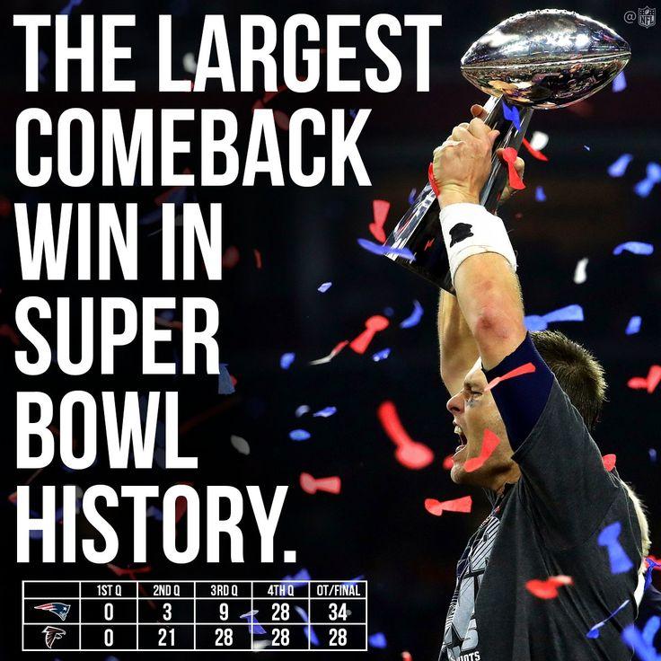NFL (@NFL) | Twitter