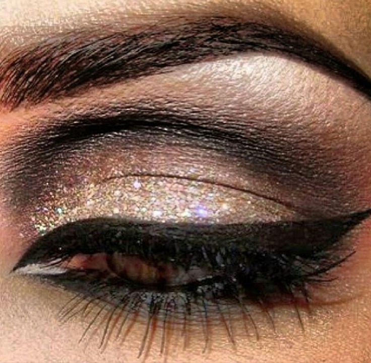 Eye makeup 46 best Creative Make Up