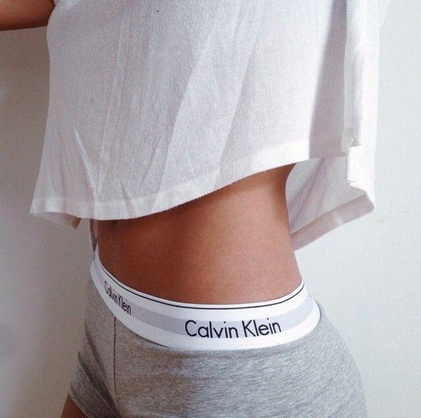 underwear calvin klein girl boxers calvin klein boxers boxershorts
