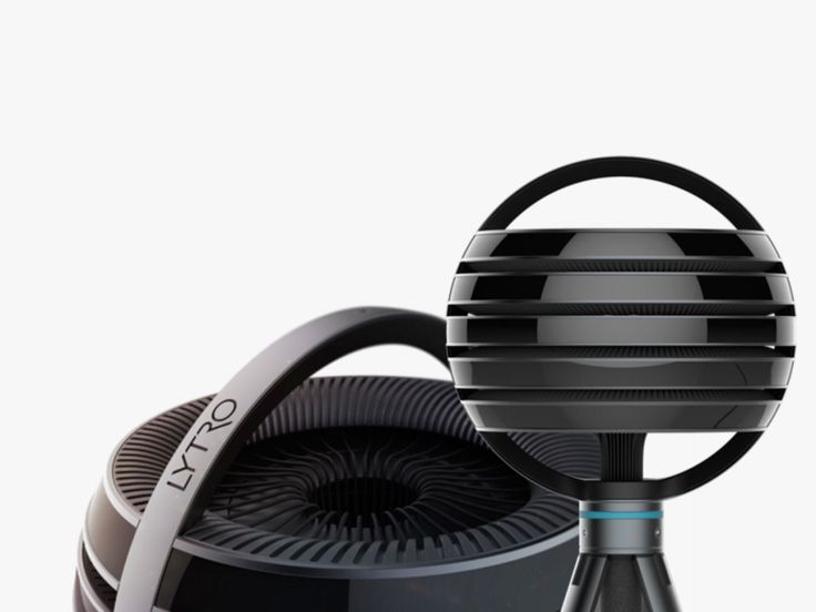 """It seems impossible: Lytro's first VR camera, the <a href=""""http://www.wired.com/2015/11/lytro-refocuses-to-create-a-groundbreaking-vr-camera/"""">Immerge</a>, captures video from a static location, but you can """"move around"""" within footage if you wear a positional-tracking headset. Using hundreds of custom sensors, this futuristic globe captures information about the direction and magnitude of light traveling in any direction. The result is video that responds to cranes of the neck in addition…"""