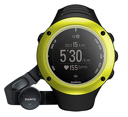 Special Offers - Suunto AMbit 2S HR Sport Watch  Lime - In stock & Free Shipping. You can save more money! Check It (April 17 2016 at 05:17PM) >> http://cargpsusa.net/suunto-ambit-2s-hr-sport-watch-lime/
