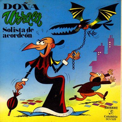 Doña Urraca jajjajajjajajjjajajj me parto